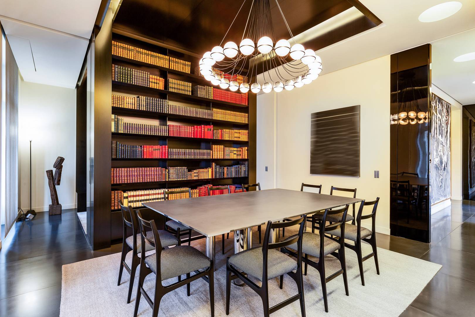 Apartment for sale, Paris 7th (75007), 7 rooms, 300 m² ...